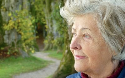 8 Essential Downsizing Tips for Your Move to a Senior Living Community