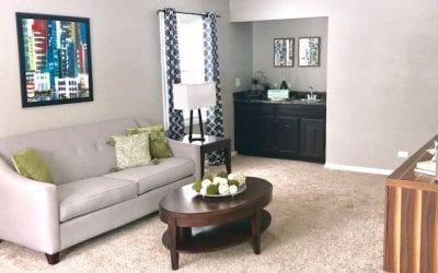 The 7 Features Every Successful Home Staging Needs