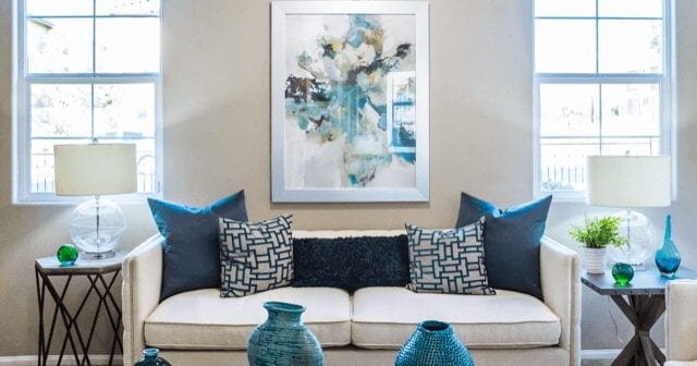 7 Tips to Get Organized for an Open House